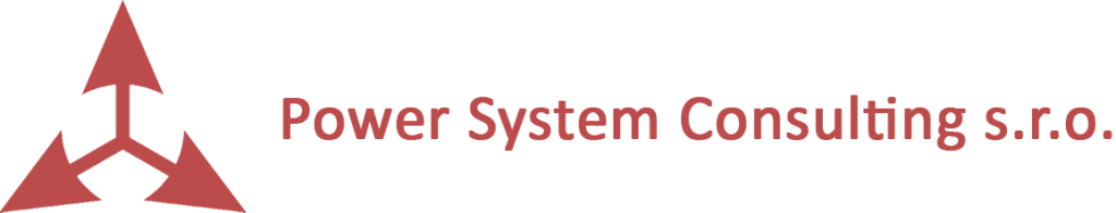 logo8-1024x196_2